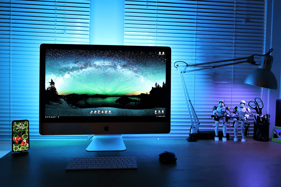 what to do if mac charger not working macfly pro blog
