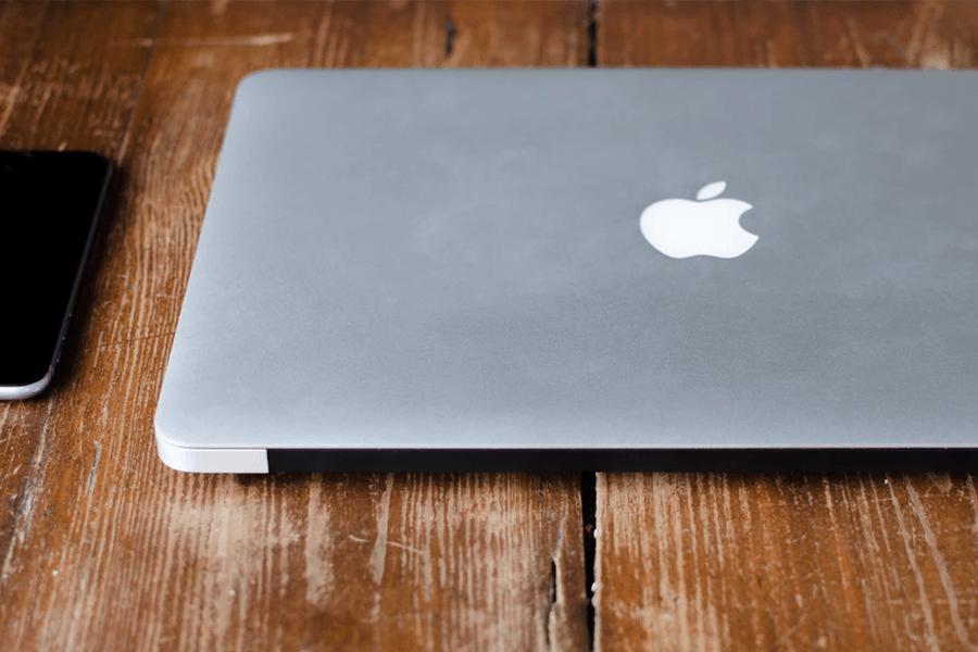 Tips & Tricks to Fix Spinning Wheel on Mac | MacFly Pro Blog