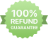 icon for refund