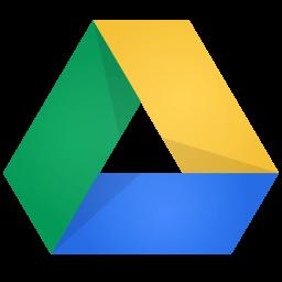 How to Uninstall Google Drive on Mac   MacFly Pro