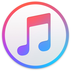 itunes uninstall guide